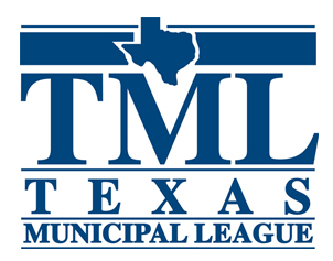 Texas City Escorts